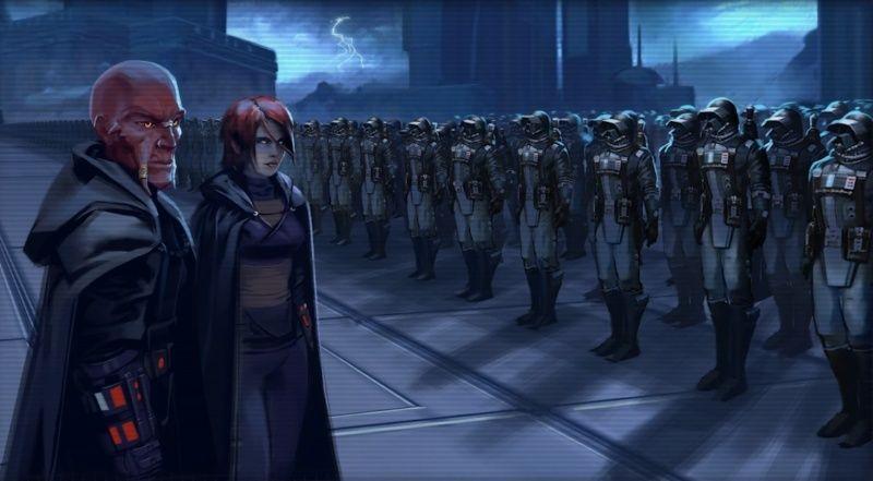 Divided Galaxy Backstory Sith_p10