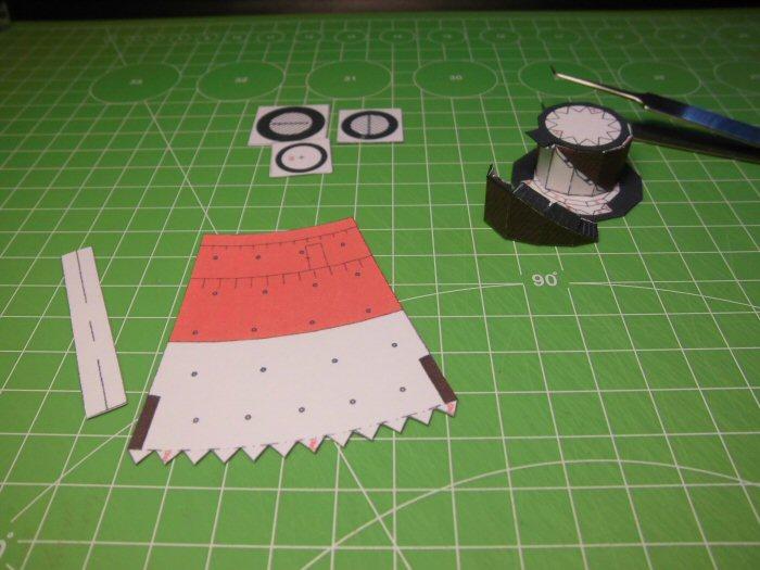 Leuchttürme, M 1:250 - Seite 2 Cimg2320