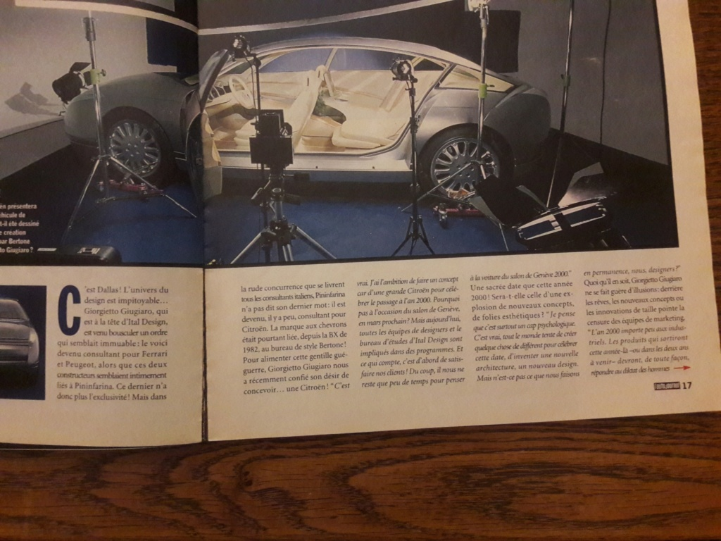 [Presse] Les magazines auto ! - Page 39 20210115