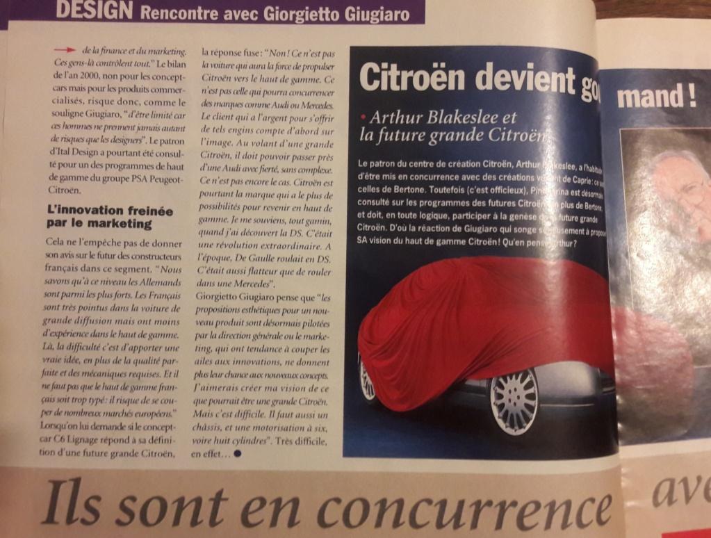[Presse] Les magazines auto ! - Page 39 20210116