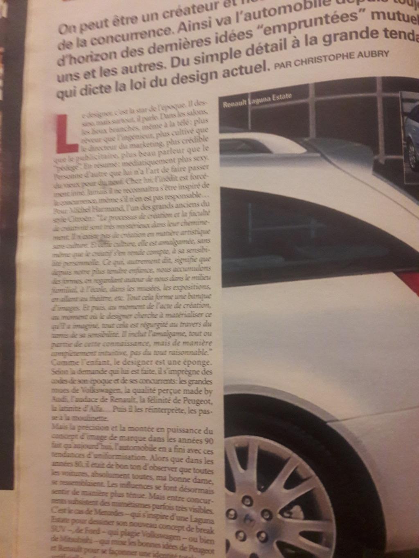 [Presse] Les magazines auto ! - Page 39 20210121