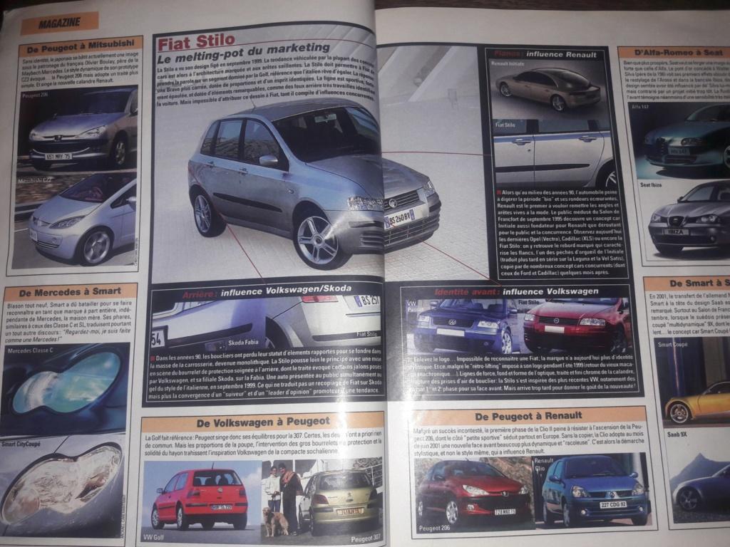 [Presse] Les magazines auto ! - Page 39 20210122