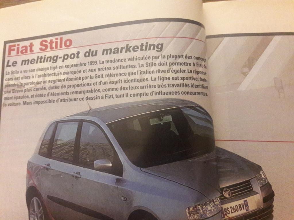 [Presse] Les magazines auto ! - Page 39 20210123