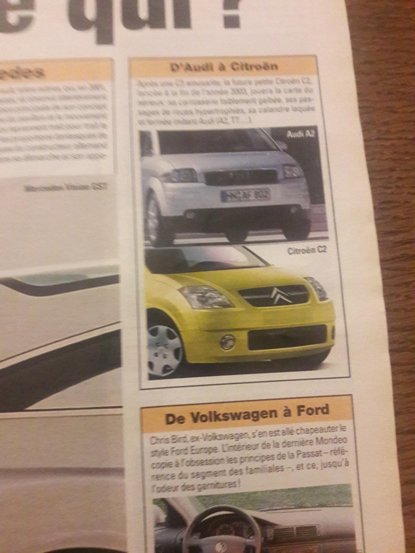 [Presse] Les magazines auto ! - Page 39 20210124