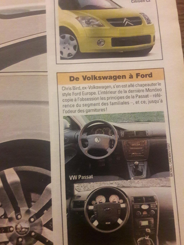 [Presse] Les magazines auto ! - Page 39 20210125