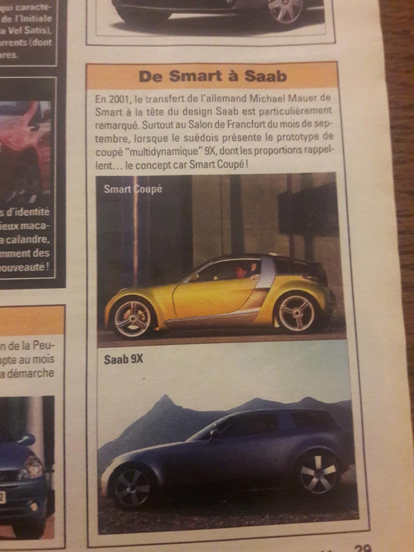 [Presse] Les magazines auto ! - Page 39 20210126