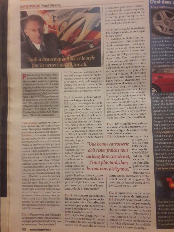 [Presse] Les magazines auto ! - Page 39 20210130