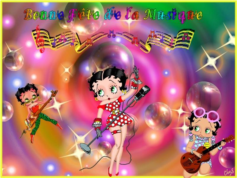 21 Juin - Fête de la musique 8th810