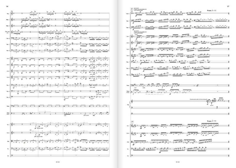 Jean Guillou - Page 3 Captur13