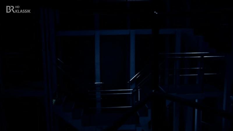 Festival de Bayreuth - Page 14 Vlcsna11