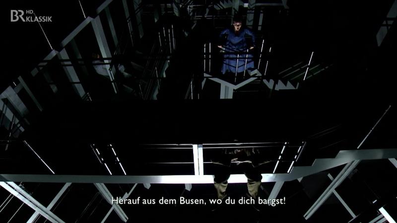 Festival de Bayreuth - Page 14 Vlcsna13