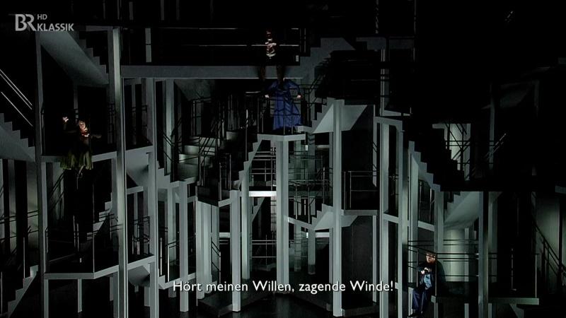 Festival de Bayreuth - Page 14 Vlcsna14