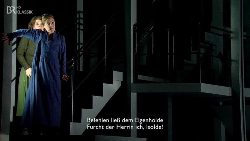 Festival de Bayreuth - Page 14 Vlcsna17