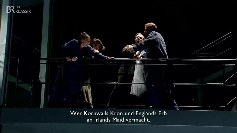 Festival de Bayreuth - Page 14 Vlcsna18