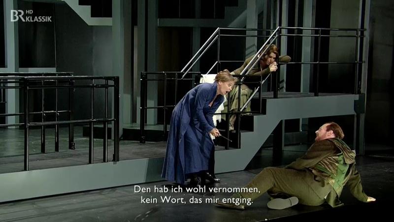 Festival de Bayreuth - Page 14 Vlcsna20