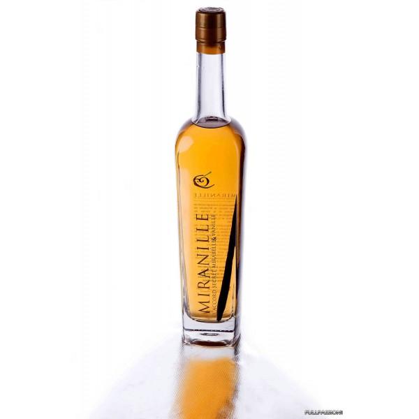 Bières, vins & spiritueux: Les plaisirs et découvertes alcoolisées des papouilleux - Page 4 Mirani10