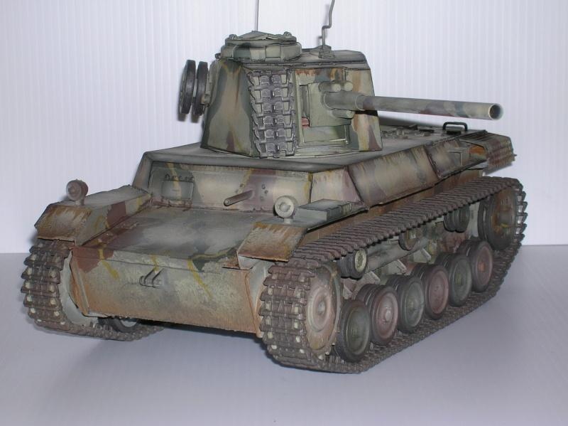 Mystery tank... Dscn9710