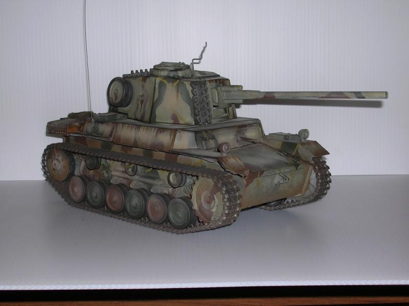 Mystery tank... Dscn9711