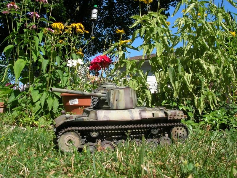 Mystery tank... Dscn9712