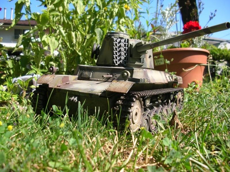 Mystery tank... Dscn9713