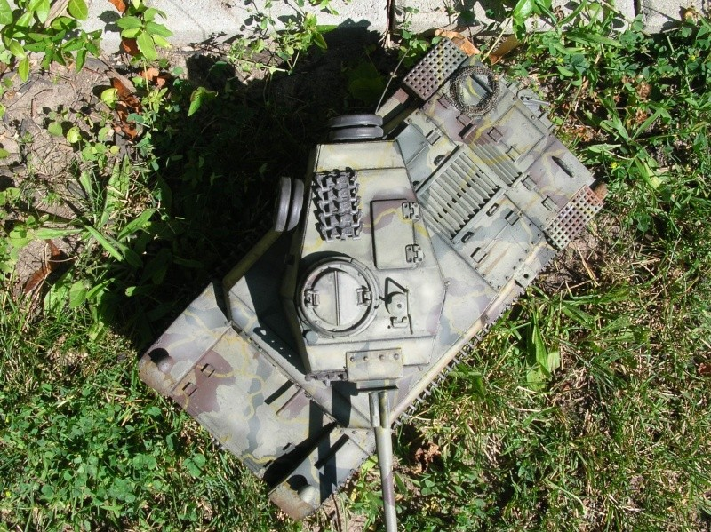 Mystery tank... Dscn9715