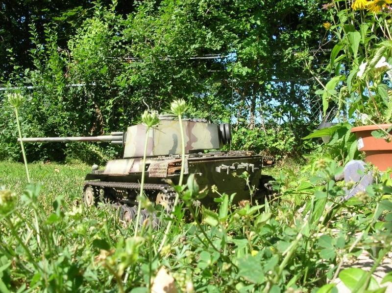 Mystery tank... Dscn9716