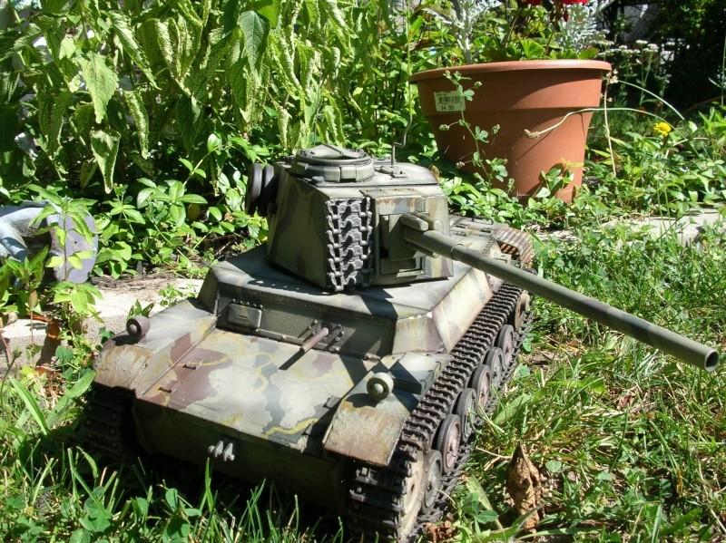 Mystery tank... Dscn9717