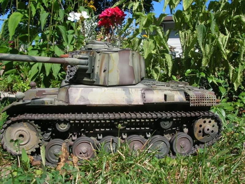 Mystery tank... Dscn9718