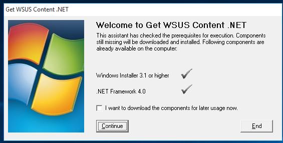 Windows10 - 26 Tools 112