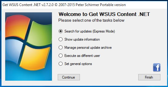 Windows10 - 26 Tools 410