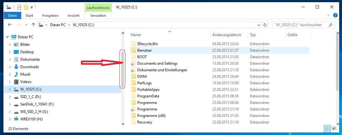 Windows 10 - 14 Tweaks 8dpi_111