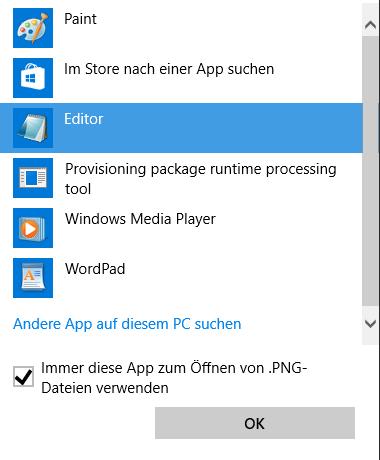 Windows 10 RTM Builds 10240.1507 [ThresHold 1] Foto10