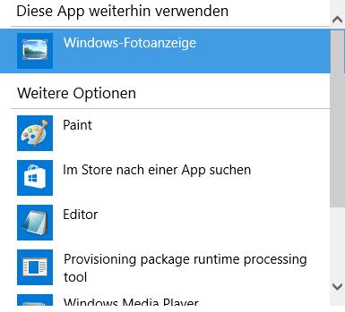 Windows 10 RTM Builds 10240.1507 [ThresHold 1] Foto110