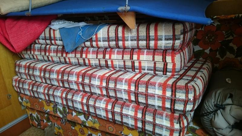 Panneaux confort Dsc_3510