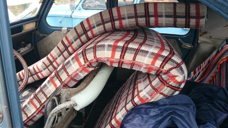 Panneaux confort Dsc_3512