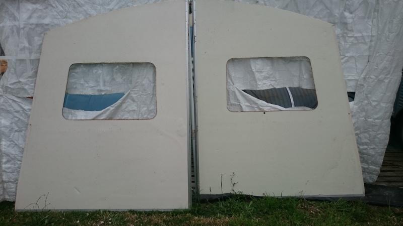 Panneaux confort Dsc_3513