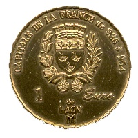 Les Euros et Ecus J.BALME 1edlp_10