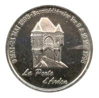 Les Euros et Ecus J.BALME 20edl_10