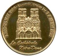Les Euros et Ecus J.BALME 2edl_b10