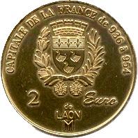 Les Euros et Ecus J.BALME 2edlp_10