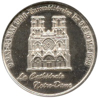 Les Euros et Ecus J.BALME 30edl_10