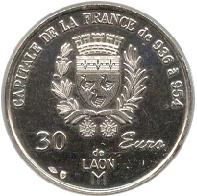 Les Euros et Ecus J.BALME 30edlp10