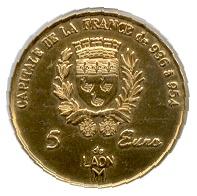 Les Euros et Ecus J.BALME 5edlp_10