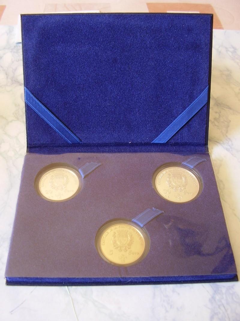 Les Euros et Ecus J.BALME P2170110