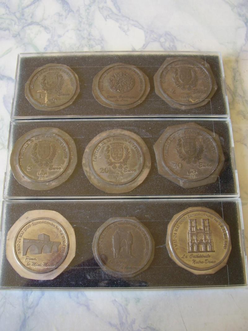 Les Euros et Ecus J.BALME P2170111