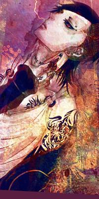 Ren L. Delaunay