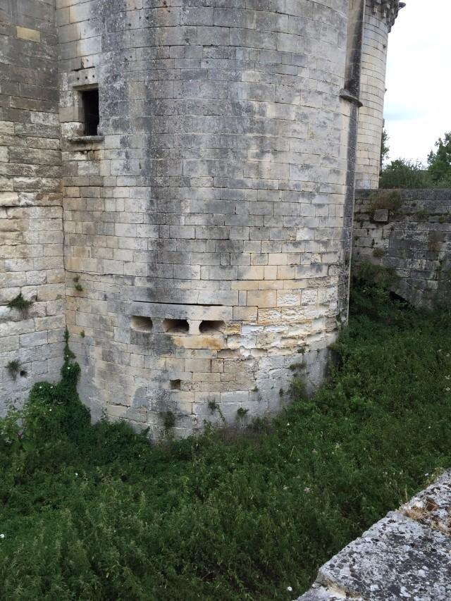 Fête médiévale de Mareuil Image27
