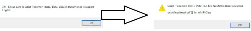 Problème de script Sans_t10