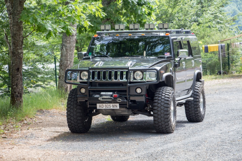 hummer h2 tires 37 - Page 20 Img_1510