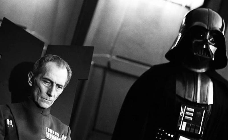 Star Wars - Vintage - Photos d'époque. - Page 4 Peter-10
